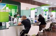 Vietcombank, BIDV, Techcombank nominated for best financial brands in Vietnam