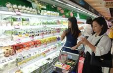 Vinamilk represents ASEAN in Top Valuable Global Brands in 2021