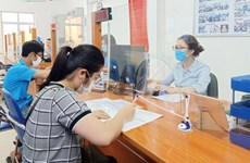 More than 2.6 million workers in HCM City benefit from social insurance policy