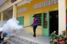 Phnom Penh schools to reopen from September 15