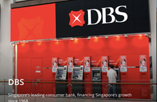 Singapore bank plans ambitiously for digital exchange
