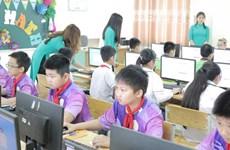 Russia to launch 5th BRICSMATH.COM International Online Math Olympiad