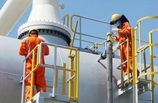 PetroVietnam rolls out measures to ensure operations in new situation