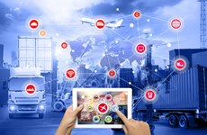 High-level webinar looks into digital economic development
