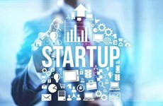 Foreign investment into Vietnamese start-ups expected to rise despite COVID-19