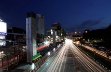 Thailand strengthens incentives to attract foreigners