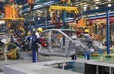 Bright prospect continues for Vietnam's FDI attraction