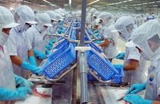 Economist suggests three focuses to revive Vietnam's economy