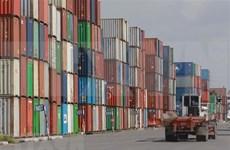 Vietnam's seaports set to handle 1.14-1.42 billion tonnes of cargo by 2030