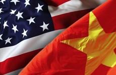 "Vietnam-US trade ties enjoy ""spectacular"" growth"
