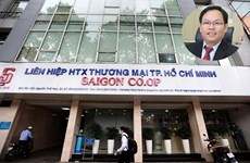 Police suggest prosecuting two persons for leaking State secrets
