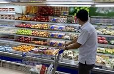 HCM City resumes retail activities in 'green zones'