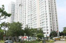 Vietnam emerges as fast-growing real estate market in Southeast Asia