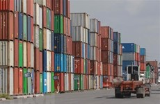 Vietnamese firms advised to brace for trade remedies in ASEAN