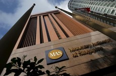 Singapore to launch new digital platform to fight illicit banking transactions