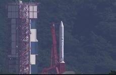 Launch of NanoDragon satellite suspended due to ground radar issue