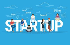 USAID-funded project betters Vietnam's innovation, startup ecosystem
