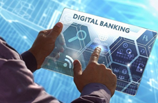 Vietnam's digital banking adoption catches up with developed markets