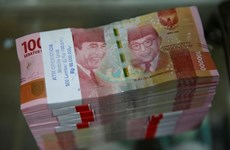 Indonesia works to reduce state budget deficit