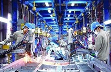 PM issues directive on restoration of industrial production