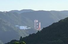 Vietnam's NanoDragon satellite set to enter orbit on October 7