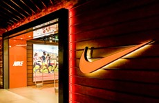 Nike Group to expand investment in Binh Duong