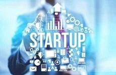 USAID funds 2 million USD to improve Vietnam's innovation workforce