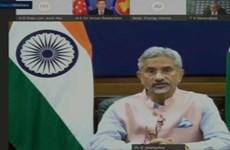 ASEAN – major hub for India's global economic engagement: Minister