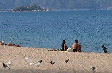 Webinar seeks to attract Spanish tourists to Vietnam