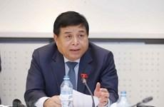 Vietnam, Australia look to beef up economic cooperation