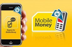 Vietnam to pilot Mobile Money service for two years