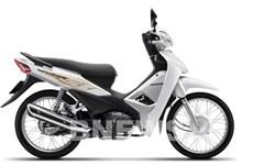 Honda Vietnam sees slight increase in motorbike sales