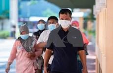 Malaysia resumes interstate travel