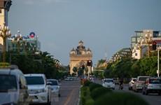 Laos, Cambodia still see complicated developments of COVID-19