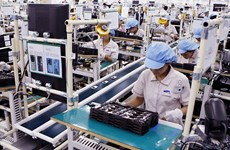 MoIT vows support for Samsung, suppliers to maintain supply chain