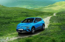 Vietnam's electric vehicle index announced for first time