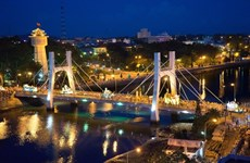 Binh Thuan set to develop night-time economy to attract tourists