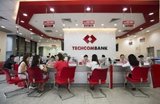 Techcombank named among Best Companies to Work for in Asia 2021 by HR Asia