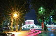 """Hanoi assessed as """"green zone"""": City Centre for Disease Control"""