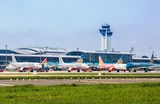 Airlines allowed to increase frequency of domestic flights from October 21