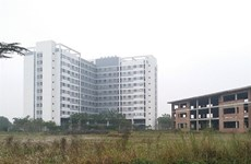 HCM City to build 1 million units of affordable housing for low-income workers