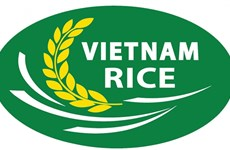 Trademark Vietnam Rice protected in 22 foreign countries: MARD