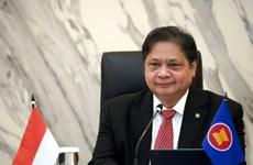 Indonesia outlines factors for achieving 2025 AEC blueprint target
