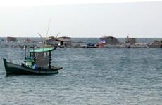 Vietnam eyes building blue economy partnership group