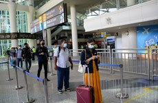 Indonesia prepares for possible COVID-19 surge, Thailand to reopen to foreign tourists