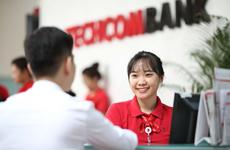 Techcombank posts pre-tax profit of over 750 million USD in 9 months