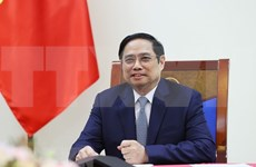 Prime Minister to attend 38th, 39th ASEAN Summits via video conference