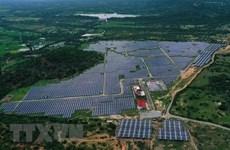 Vietnam, Canada seek to expand partnership in clean energy development