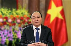 President congratulates Academy of Politics on 70th anniversary