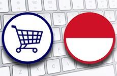 Indonesia: e-commerce value predicted to boom